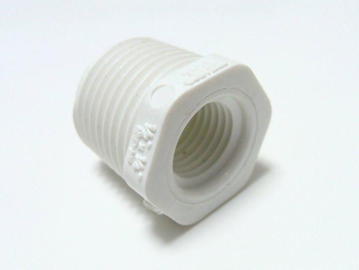 画像1: PVC ブッシング (1)